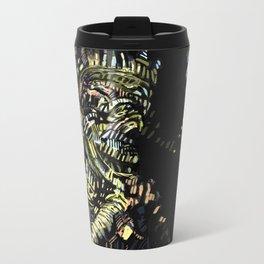 Cluster Head Travel Mug