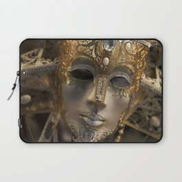 Souvenir from Venice Laptop Sleeve