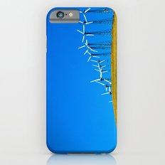 Greener Future iPhone 6s Slim Case
