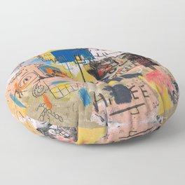 Pati Corti Floor Pillow