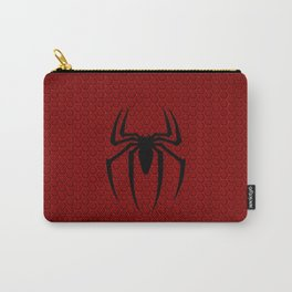 Super Spider Carry-All Pouch