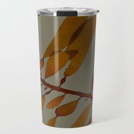 kelp darker Travel Mug