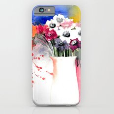 Just for you... Slim Case iPhone 6s