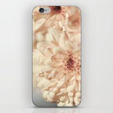 Tenderness 8658 iPhone & iPod Skin