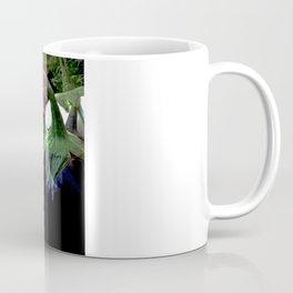 At the Farmer's Table Coffee Mug
