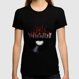 City Music T-shirt