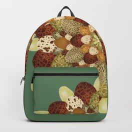 Mandala I Backpack