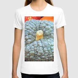 Bumpkin Pie T-shirt