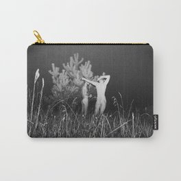 Misapprehension Carry-All Pouch
