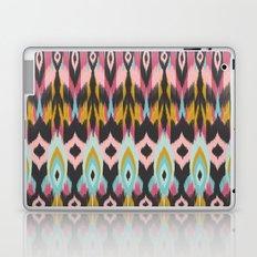 Bohemian Tribal Laptop & iPad Skin