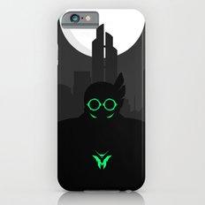 Ivan Dyatlov Slim Case iPhone 6s