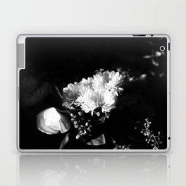 Dark Paradise Laptop & iPad Skin
