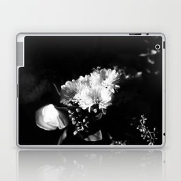 Dark Paradise Laptop & iPad Skin