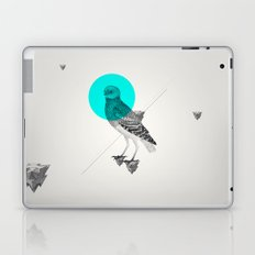 Archetypes Series: Wisdom Laptop & iPad Skin