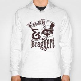 Filch & Braggert Hoody