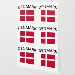 Denmark Wallpaper