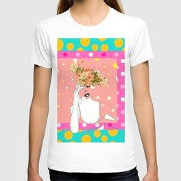 Lordy May T-shirt
