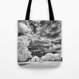 Trancoso Tote Bag