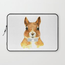 ECUREUIL Laptop Sleeve
