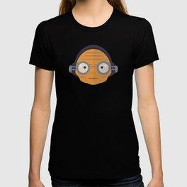 Maz Kanata T-shirt