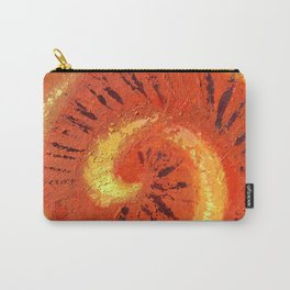 """""""Swirl"""" Carry-All Pouch"""