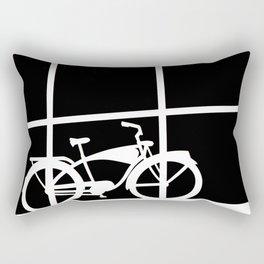 RIDIN Rectangular Pillow
