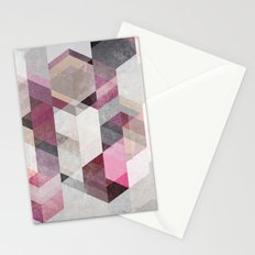 Nordic Combination 22 Y Stationery Cards