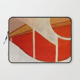 Haul (Sun) Laptop Sleeve