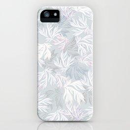 Sedona iPhone Case