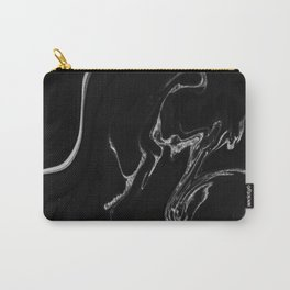WRD Carry-All Pouch