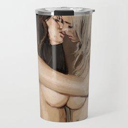 13 twin Travel Mug