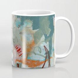 Not so Green Thumb Coffee Mug