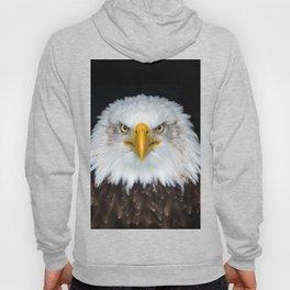 Eagle A1 Hoody