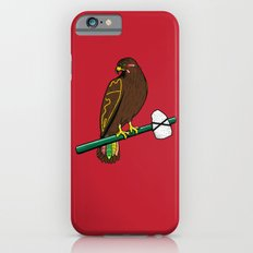 Blackhawk II iPhone 6 Slim Case