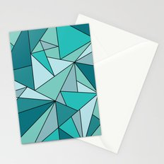 Blueup Stationery Cards