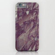 AIR~ iPhone 6s Slim Case
