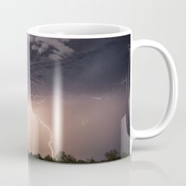 Light Up My Life Coffee Mug