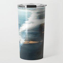 Point Reyes Travel Mug
