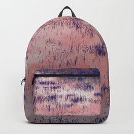 OTHER 09 Backpack
