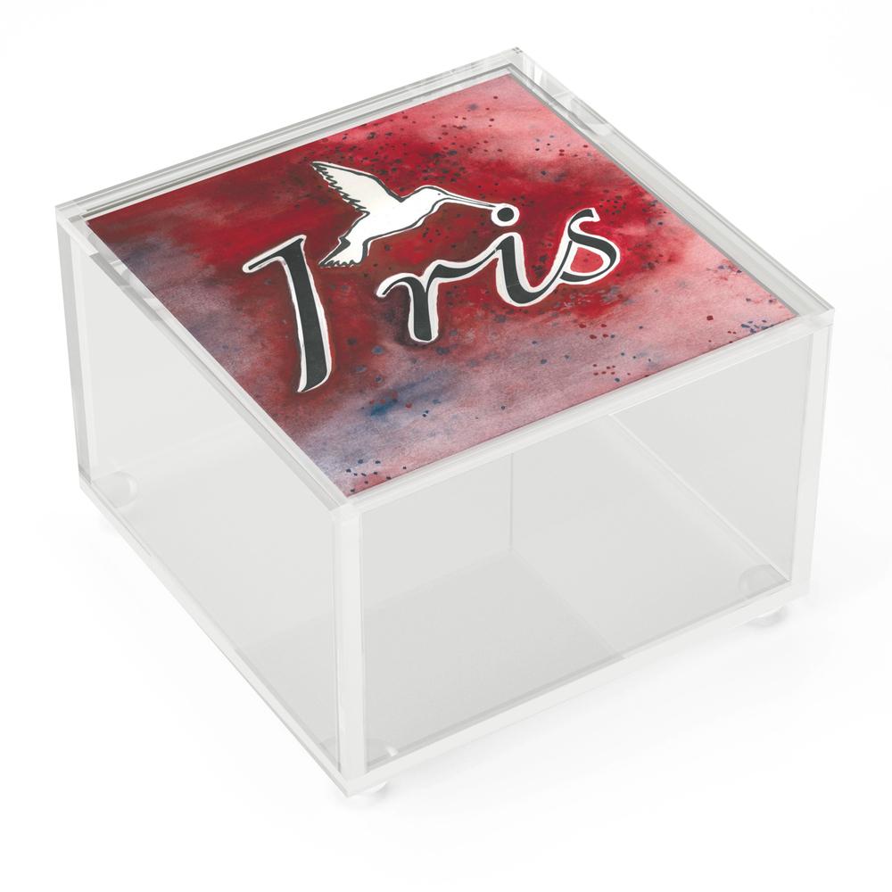 Wise_Iris_Acrylic_Box_by_createasmedicine