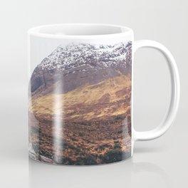 Land of Fairy Pools Coffee Mug