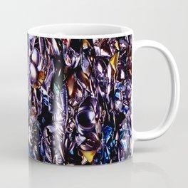 Can Crush Coffee Mug