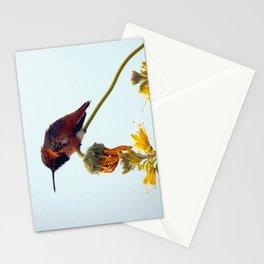 Tiny Jewel Stationery Cards