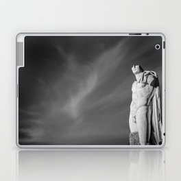 Italica Man Laptop & iPad Skin