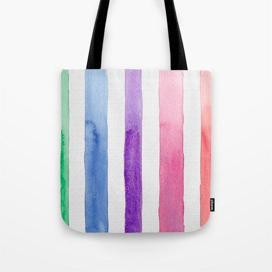 Spectrum 2013 Tote Bag