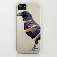 Raven Maker 02 Slim Case iPhone (5, 5s)