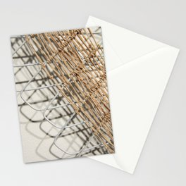 hangON Stationery Cards
