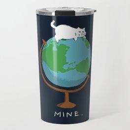 Sweet Dream Travel Mug
