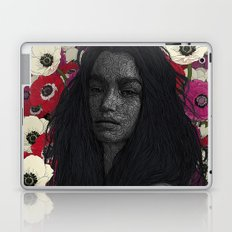 Introverted Laptop & iPad Skin