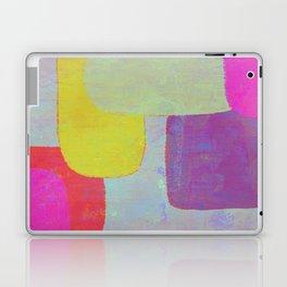 Mod I Laptop & iPad Skin